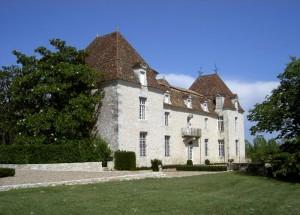 chateau_pierrail