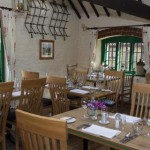 New Farm Restaurant