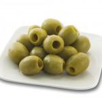 gordal-olives
